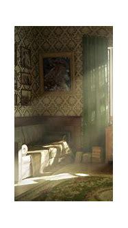 Retro Interior Design Sunlight Wallpapers HD / Desktop and ...