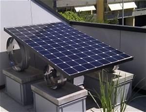 Solaranlage Balkon Erlaubt : solarstrom vom balkon ~ Michelbontemps.com Haus und Dekorationen