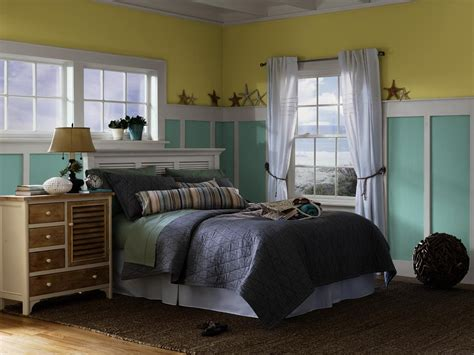 hgtv home by sherwin williams coastal cool collection watery sw 6478 hearts of palm