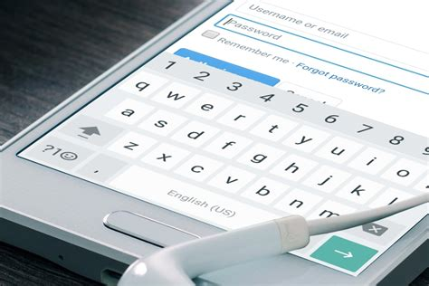 android keyboard app 10 best downloadable android keyboard apps