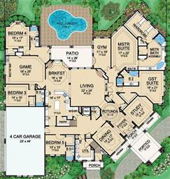 large house blueprints best 25 large house plans ideas on house layout plans beautiful house plans and