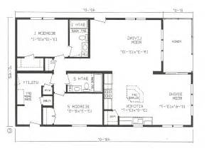 create home floor plans home design 85 astounding small house open floor planss