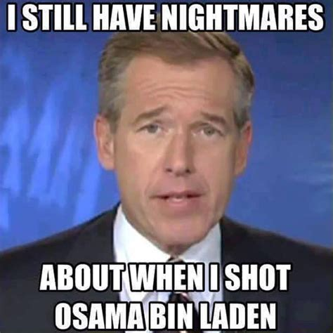 you leave brian williams alone breach bang clear