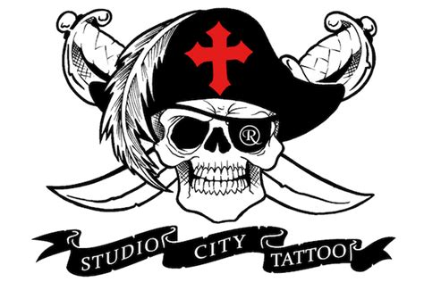 Studio City Tattoo & La Body