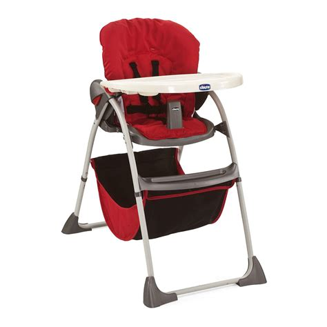 chicco high chair straps alami high chairs chicco happy snack high chair