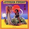"""1976. Jefferson Starship """"Spitfire"""". R.C.A. Records ..."""