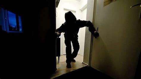 Was Schreckt Einbrecher Ab by Sicherheit K 252 Nstliche Dna Schreckt Einbrecher Nicht Mehr Ab