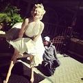 From Instagram - Mindless Behavior Photo (34255938) - Fanpop