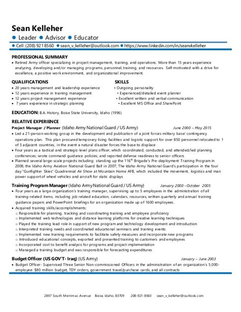 resume one page rule 28 images one page resume 10 year
