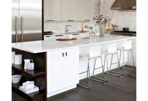 kitchen furniture ikea contemporary kitchen 10 ikea kitchens you wont believe ikea kitchens 2017 ikea white kitchen