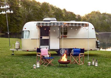 caravane cuisine meuble cuisine caravane hilarant cuisine a vendre