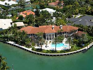 Miami Rush To Buy Luxury Property Leads To Rise In Prices