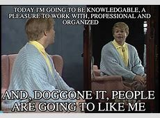 Stuart Stuart Smalley meme on Memegen