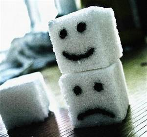 Сахарный диабет лечение в саратове