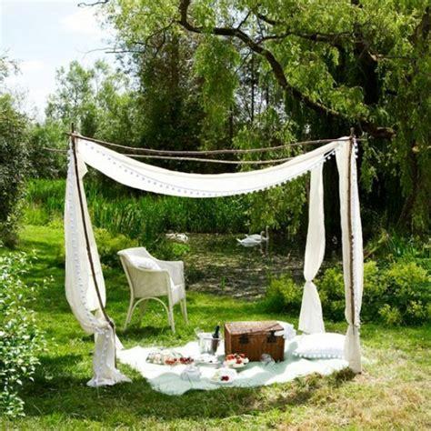 Gartenideen Zum Selber Machen by 30 Kreative Ideen F 252 R Selbstgemachte Gartendeko