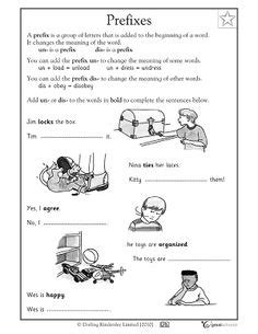 activities  aidan images st grade worksheets