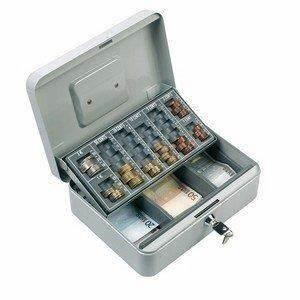 Caisse De Rangement Metal : rangement de piece de monnaie achat vente rangement de ~ Teatrodelosmanantiales.com Idées de Décoration