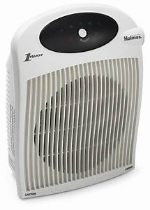Amazoncom holmes heater with 1touch control and for Space heater for bathroom