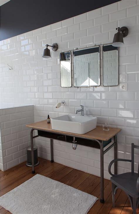 tendance salle de bain 2018 tendances salle de bain 2018 habitatpresto