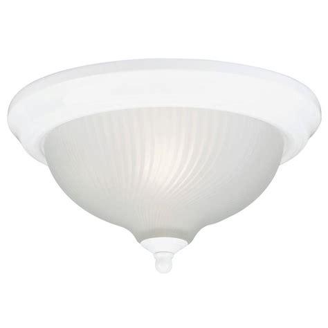 home depot flush mount ceiling light fixtures westinghouse 1 light ceiling fixture white interior flush