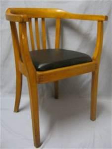 Art Deco Stuhl : mobiliar interieur sitzm bel antike originale vor 1945 st hle antiquit ten ~ Eleganceandgraceweddings.com Haus und Dekorationen