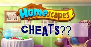 Homescapes Fertiges Haus : homescapes hack kostenlos m nzen und sterne keine umfrage 2018 homescapes deutsch hack cheat ~ Yasmunasinghe.com Haus und Dekorationen