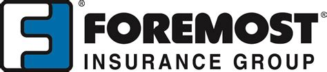identity fraud coverage  foremost insurance