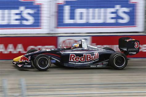 car seat 3 in 1 formula atlantic