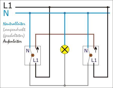 wechselschalter mit steckdose anschließen licht anschlie 223 en licht anschlie en lichtschalter anschlie en licht anschlie en forum