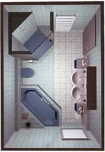 Kleine Bäder Lösungen : k bler installations gmbh b derdesign badumbau badsanierung ~ Bigdaddyawards.com Haus und Dekorationen