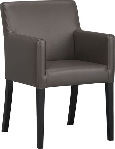 Crate And Barrel Lowe Chair Smoke by 40 Best Images About House On