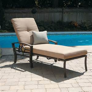 kennedy chaise lounge walmart com