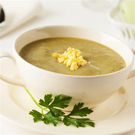 soupe de legume maison soupe de legume maison 28 images soupe de l 233 gumes maison alexandra retion di 233 t 233