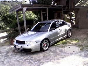 Audi A4 B5 Tuning Teile : audi a4 b5 von turbofrankee tuning community ~ Jslefanu.com Haus und Dekorationen