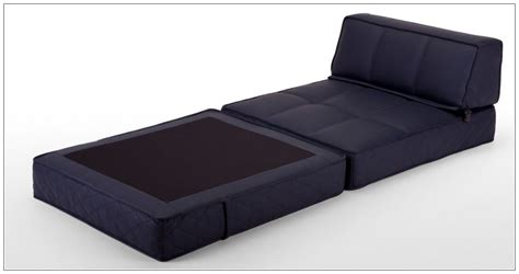 Fold Out Sofa Sleeper by Foam Sleeper Chair Ikea Fold Out Bed Chair Comfy In 2019