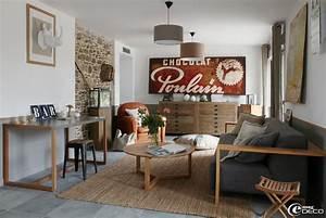 Tapis En Jute Ikea : house martin e magdeco magazine de d coration ~ Teatrodelosmanantiales.com Idées de Décoration