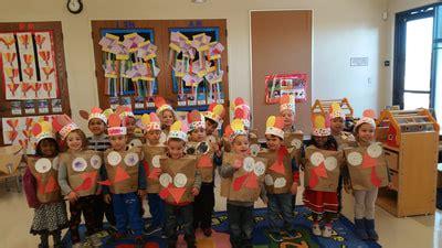 the city of dublin preschool in dublin california 934 | thecityofdublin