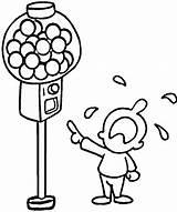 Coloring Crying Park Pages Amusement Colorear Para Dulces Candies Printable Dibujo Dibujos Por Llora Android Designlooter Tablets Coloring2print 97kb 899px sketch template