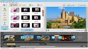 Best Photo Slideshow Software Review - 2015