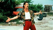 Ace Ventura: Pet Detective Is 25 Years Old Today - LADbible