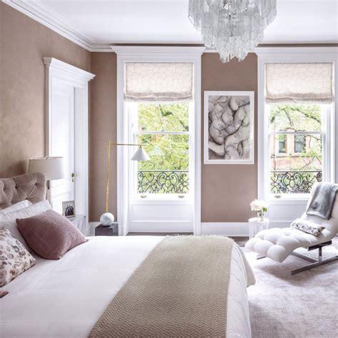 conseils imparables pour creer une jolie chambre dami
