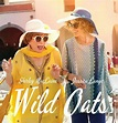Download Wild Oats movie for iPod/iPhone/iPad in hd, Divx ...