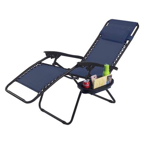 grossiste chaise pliante plage basse acheter les meilleurs