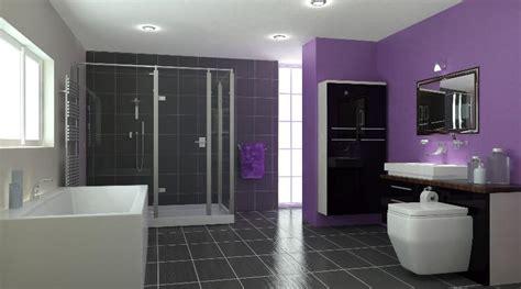 faience salle de bain homeandgarden