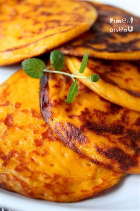 faire ma cuisine ces pancakes j aurais pu les faire ce matin dans ma