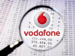 Vodafone Rechnung Drucken : abrechnungsfehler bei tausenden vodafone kunden news ~ Themetempest.com Abrechnung