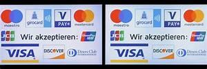 American Express Abrechnung : weltweit kostenlos geld abheben 9 beste kreditkarten im ~ Watch28wear.com Haus und Dekorationen