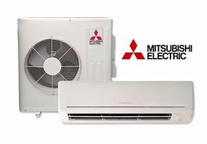 Air Conditioner Inverter Units