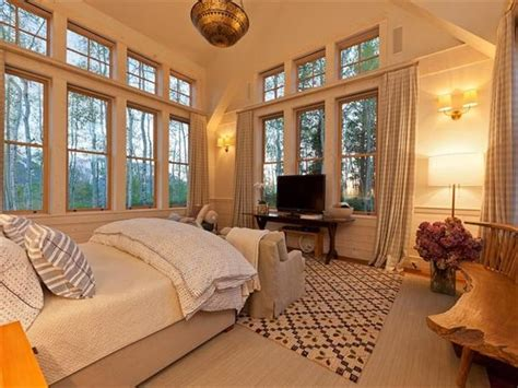 23 Best Images About Celebrity Homes In Colorado On