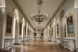 decor, hallway, home, house, luxury, mansion - image